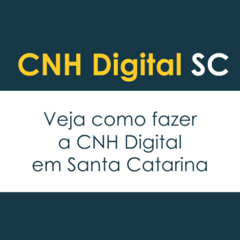 CNH Digital SC Santa Catarina