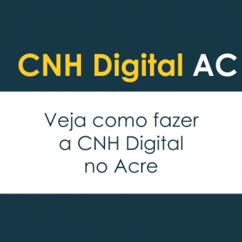 cnh digital ac