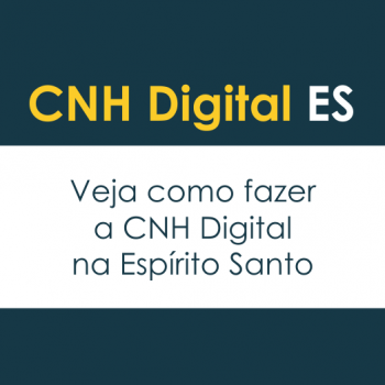 CNH Digital ES