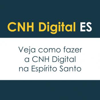 CNH Digital - ES Espírito Santo