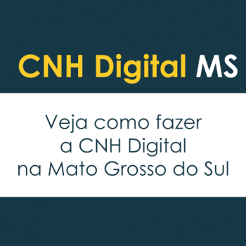 cnh digital ms