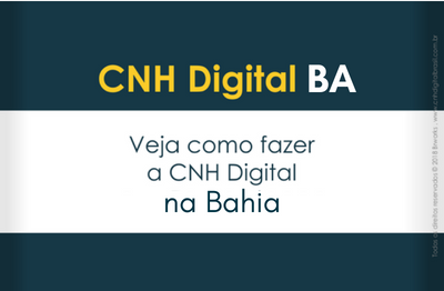CNH Digital BA