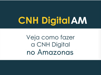 cnh digital am