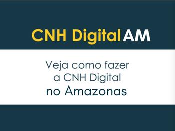 cnh digital am