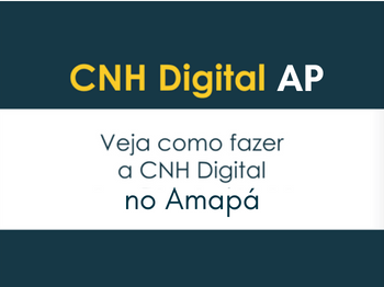 cnh digital ap