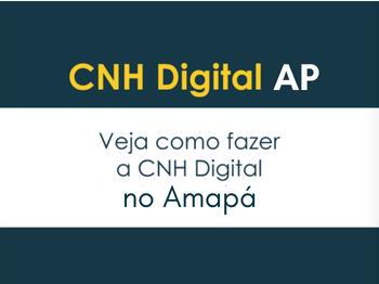 cnh digital ap