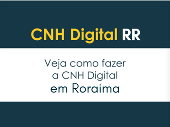 cnh digital rr