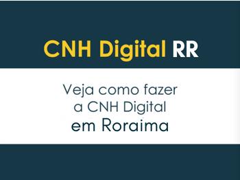 cnh digital rr