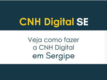 cnh digital se