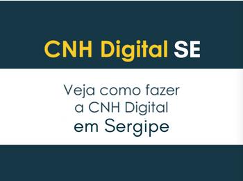 cnh digital se